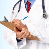 Dr. Asım Hoca Aile Hekimi  Family Doctor