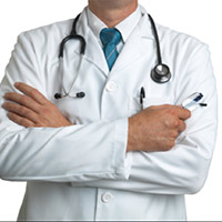 Dr. Kerametlian Aile Hekimi  Family Doctor