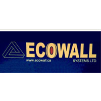 Ecowall Systems