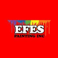 Efes Painting Inc.