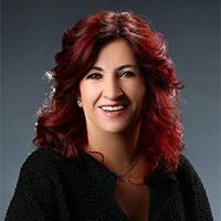 Efnan Abacıoğlu
