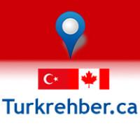 Turkrehber.ca