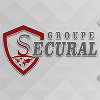 Groupe Secural