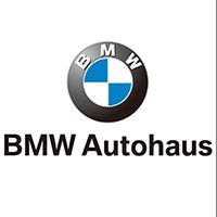 Harun Tozkoparan - BMW Autohaus