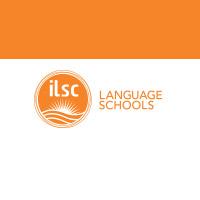 ILSC Toronto