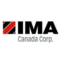 IMA Canada Corporation