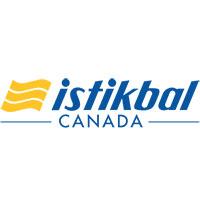 Istikbal Mobilya Kanada