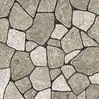 Izmir Stone Inc