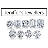 Jennifers Jewellers