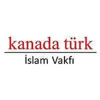 Kanada Türk İslam Vakfı - Pape Cami