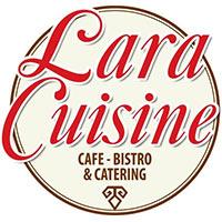 Lara Cuisine Turkish Food