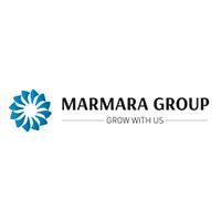 Marmara Group