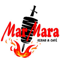 Marmara Kebab and Cafe