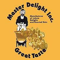 Master Delight Inc.