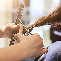 Mevlana Hair Stylist