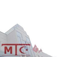 Montreal Türk Kültür Merkezi