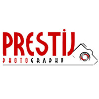 Prestij Photography