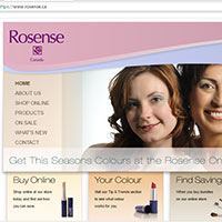 Rosense.ca