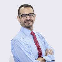 Serhad Caner - Mortgage Agent
