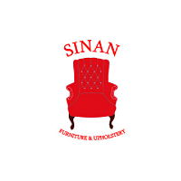 Sinan Furniture