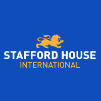 Stafford House