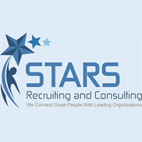 Stars Recruiting and Consulting