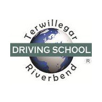 Terwillegar - Riverbend Driving School