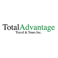 Total Advantage Travel and Tours