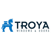 Troya Windows and Doors