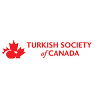 Turkish Society of Canada
