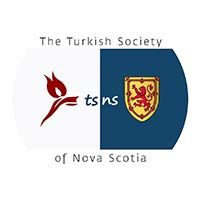 Turkish Society of Nova Scotia