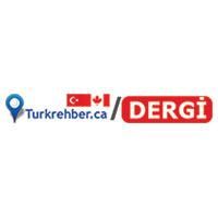 Turkrehber.ca Dergi