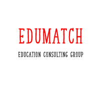 EduMatch Education Consulting Group