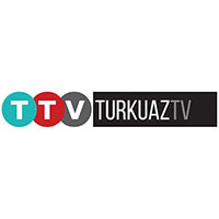Turkuaz TV