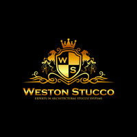 Weston Stucco