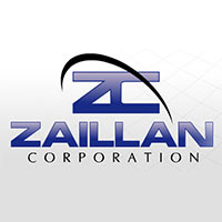 Zaillan Corporation
